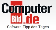 Software des Tages